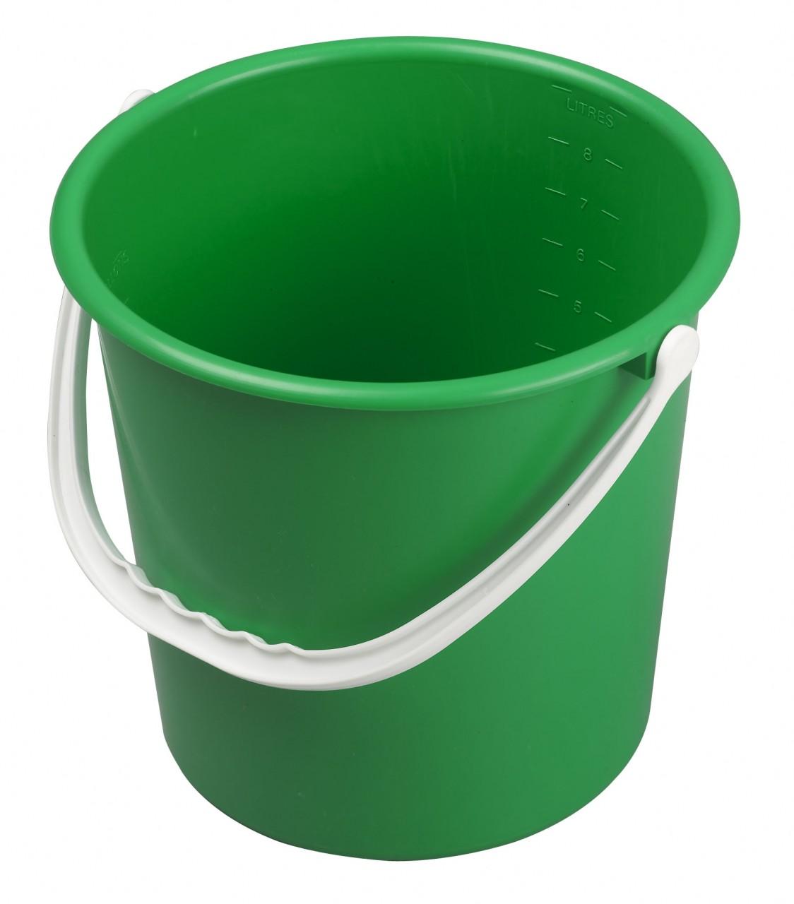 Buckets sahul trading corporation. Bucket clipart plastic bucket