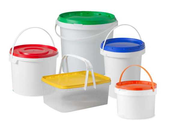 Download hq png image. Bucket clipart plastic bucket