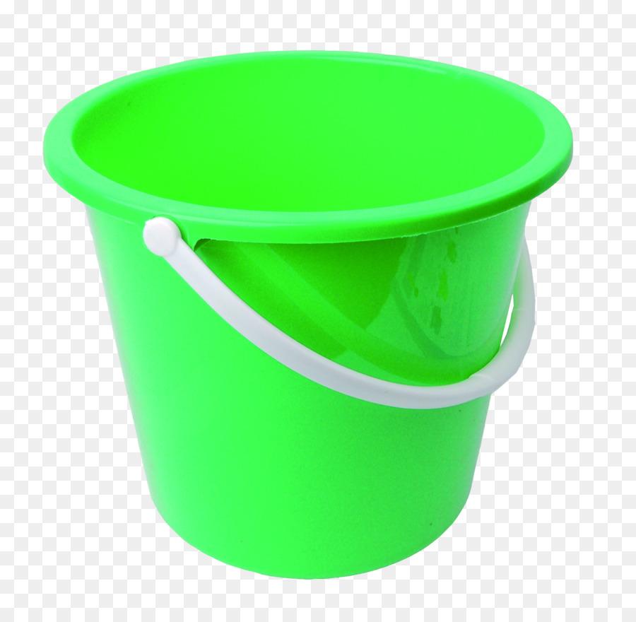 Bucket clipart plastic bucket. Mop cart clip art
