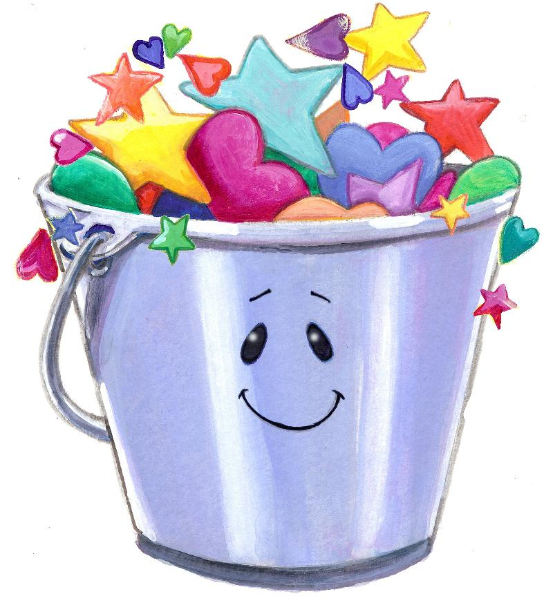 Bucket clipart prize. Latest news from fillers