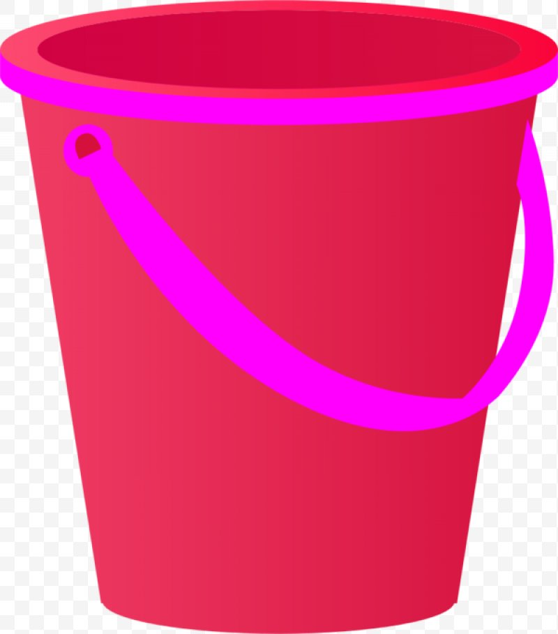 And spade clip art. Bucket clipart sand bucket