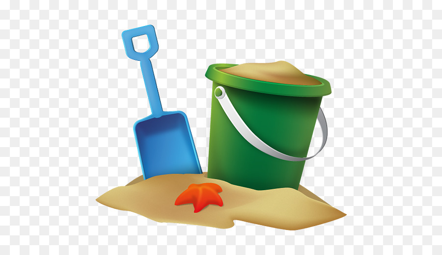 Bucket clipart sand bucket. Beach clip art cliparts