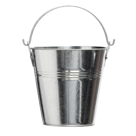 Bucket clipart transparent background. Paris png hd mart