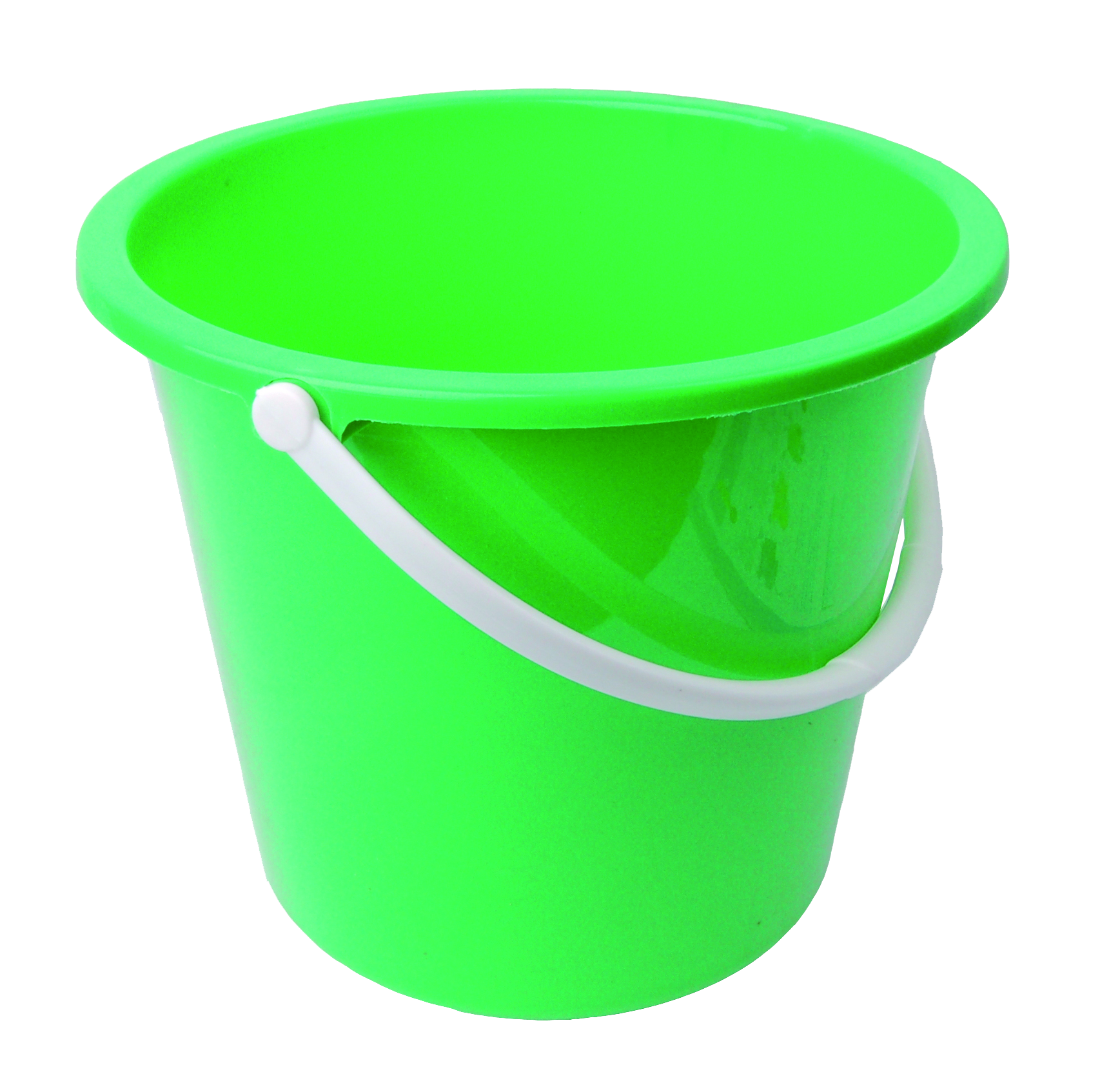 Png images free download. Bucket clipart transparent background