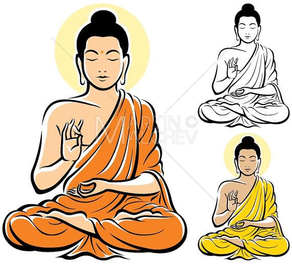 Buddha basic