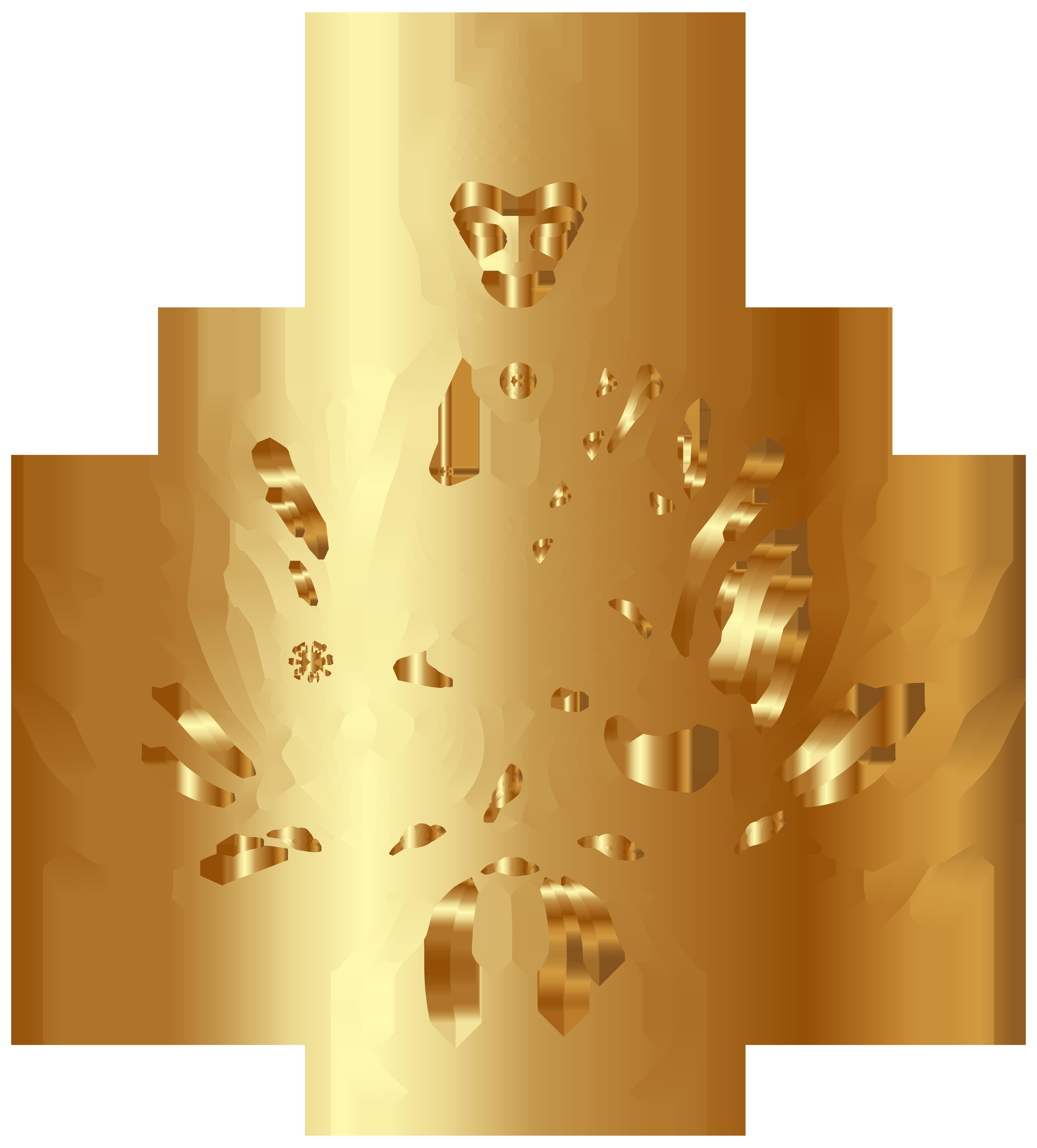 Decoration png clip art. Clipart wedding buddha