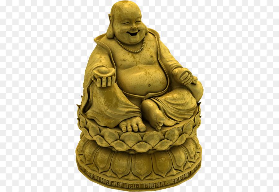 Buddha clipart golden buddha. Buddhism buddhist symbolism png