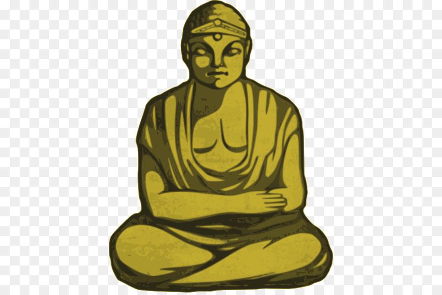 Gautama buddhism clip art. Buddha clipart golden buddha