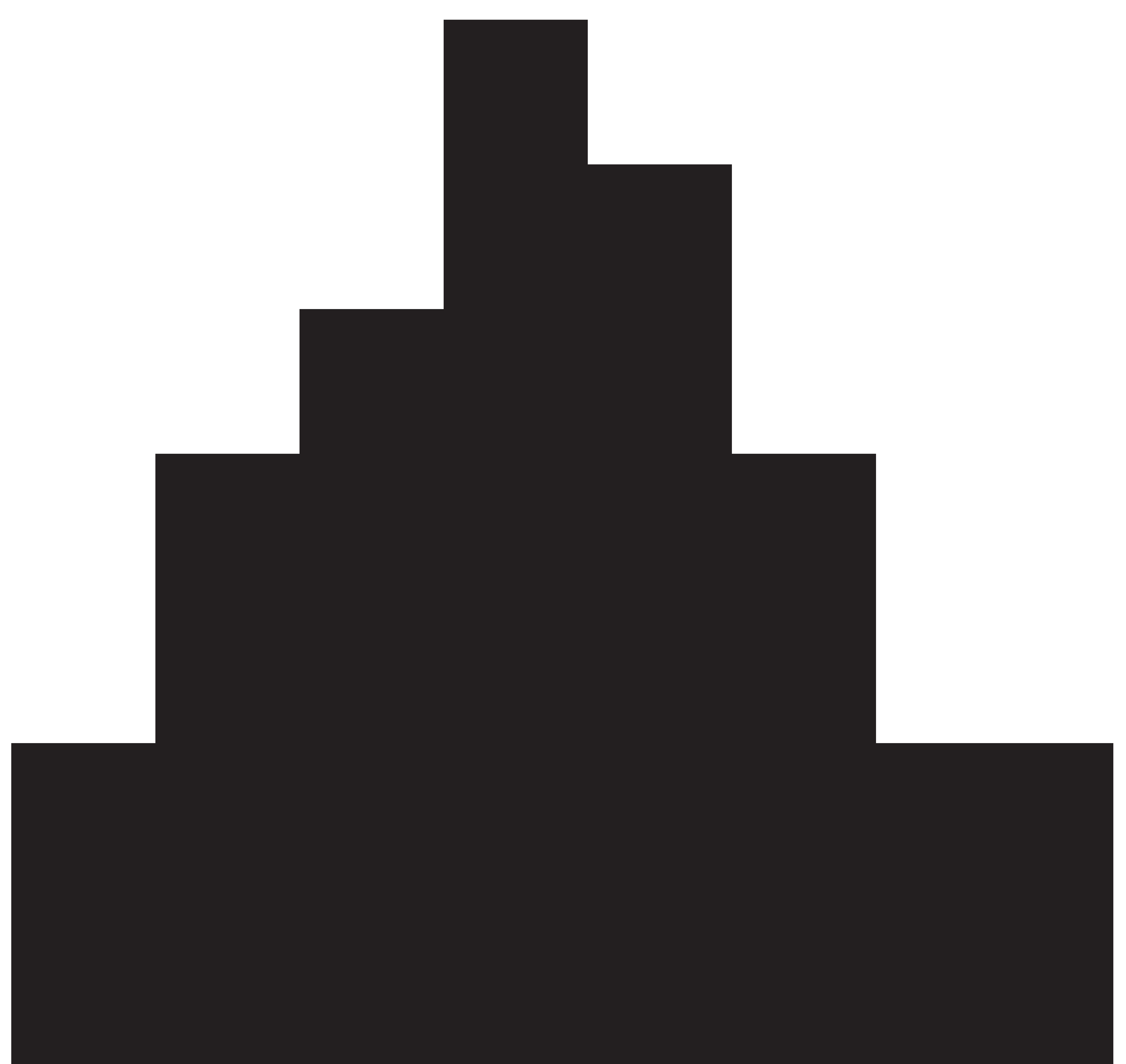 Black silhouette png clip. Clipart wedding buddha