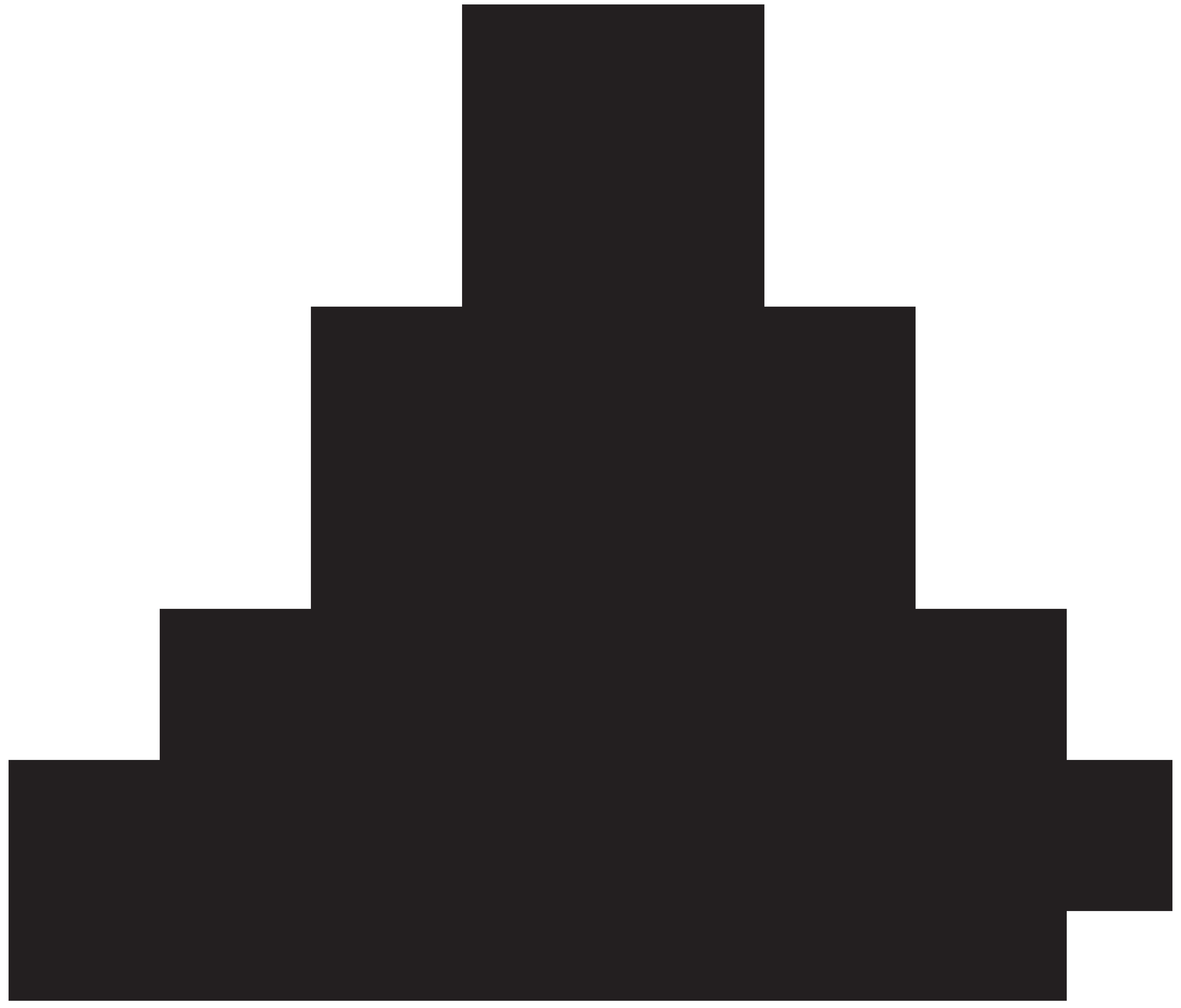 Meditating silhouette png clip. Clipart wedding buddha