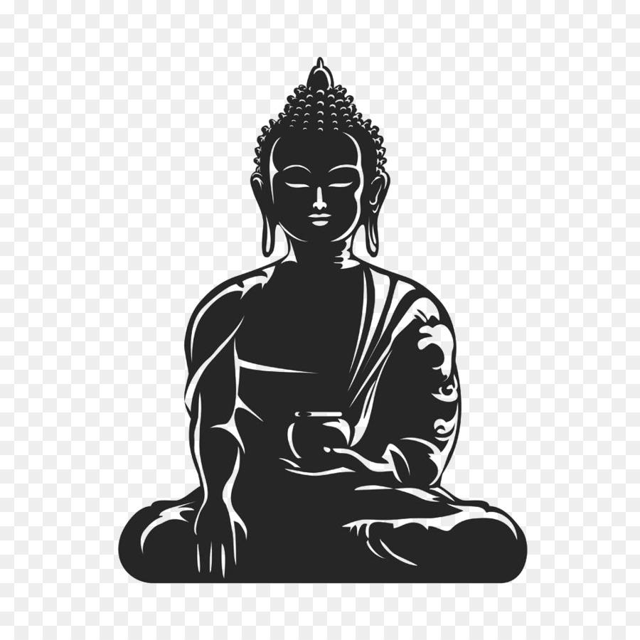 Buddha zen buddhism