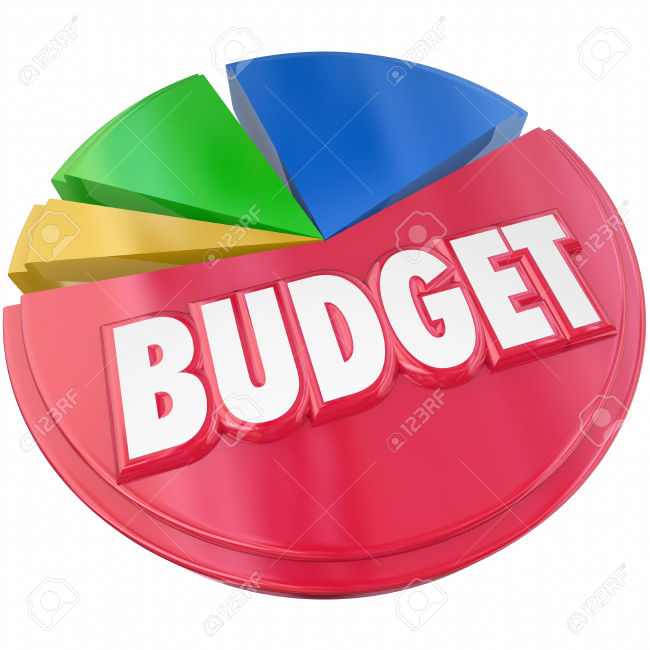 Free download best on. Finance clipart budget project