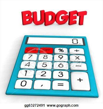 Thanks clipart budget. Panda free images budgetclipart