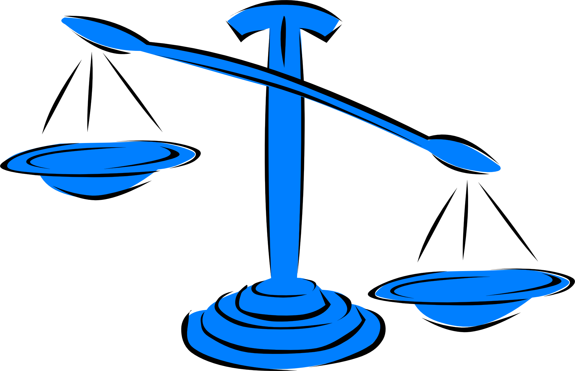 Balanced budget law is. Economics clipart economy class