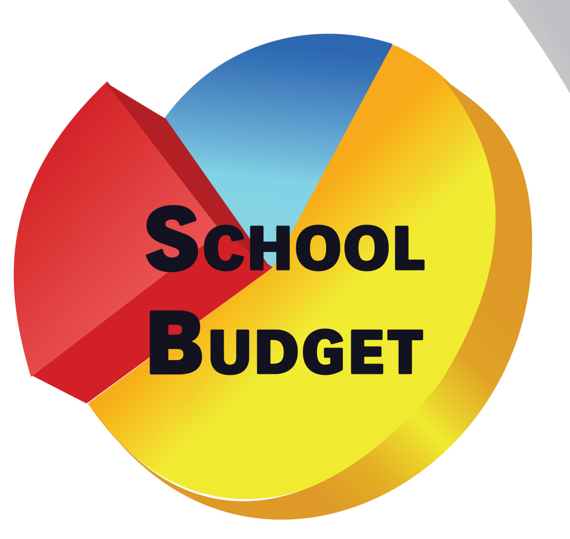 Budget clipart school budget, Budget school budget Transparent FREE for  download on WebStockReview 2020