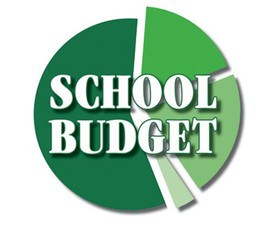 Fy school committee approved. 2017 clipart budget