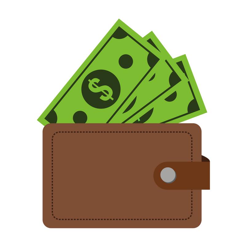 Budget clipart spending plan. Budgeting plans money smart