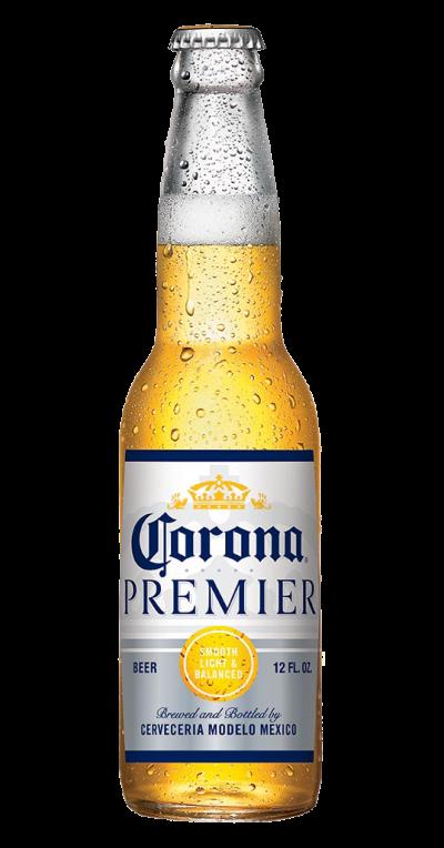 Budweiser bottle png. Image result for corona
