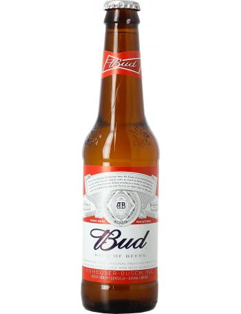 Bud the world s. Budweiser bottle png