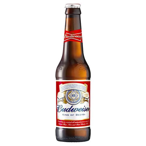 Drinks app essex late. Budweiser bottle png