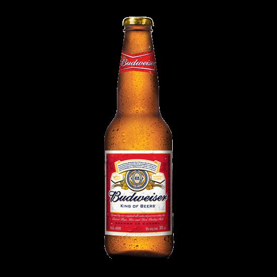 Budweiser bottle png. Brewbound beer wine and