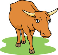 Free clip art pictures. Buffalo clipart buffalo animal