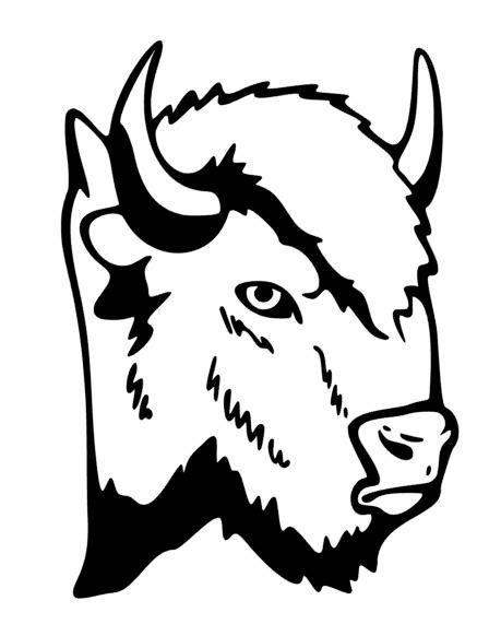 Buffalo easy