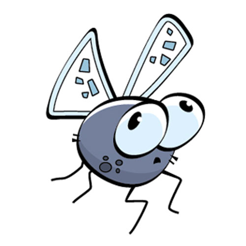 Bug clipart cartoon. Free bugs cliparts download