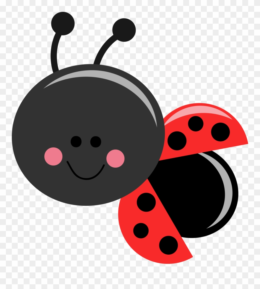 Ladybug clipart lady beetle. Free collection download and