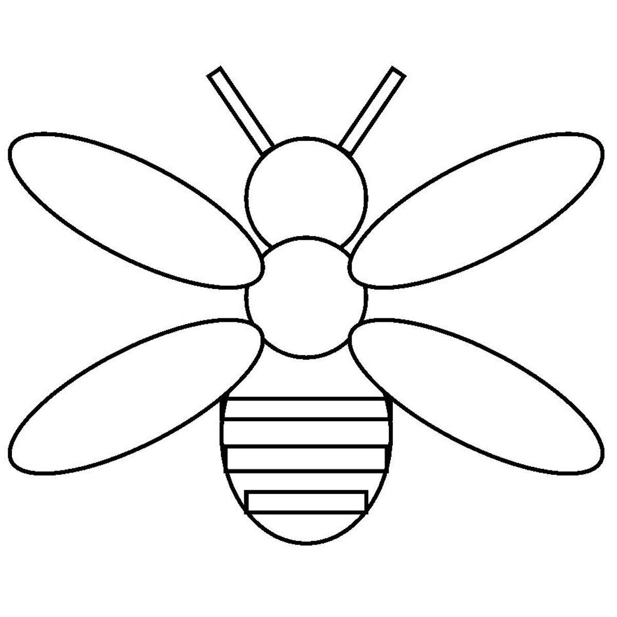Drawing at getdrawings com. Bug clipart lightning bug
