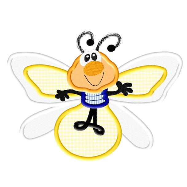 Bug clipart lightning bug. Go back gallery for
