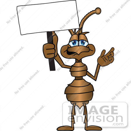 Bug clipart mite. Panda free images miteclipart