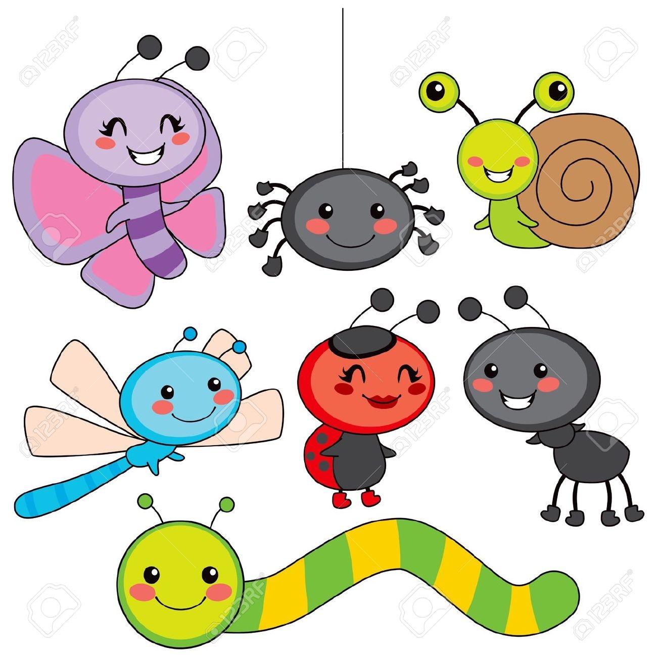 X free clip art. Bug clipart popular