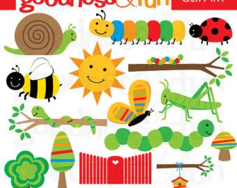 Bugs digital panda free. Bug clipart popular