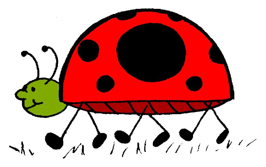Ladybugs clipart friendly. Free bug download clip