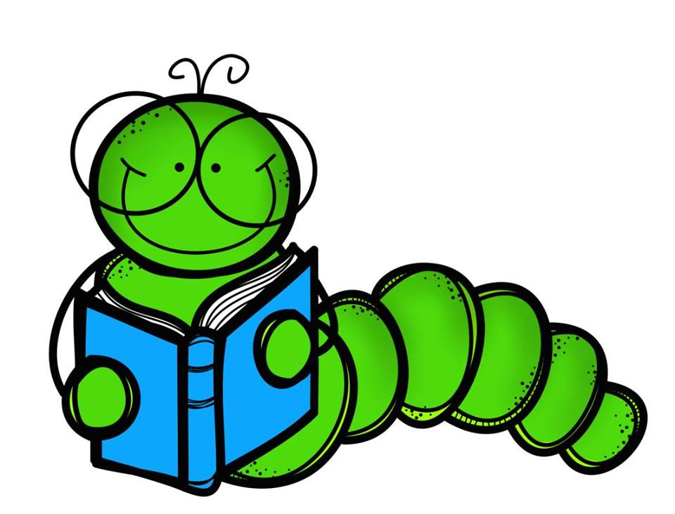 Bug clipart summer. Get the book in