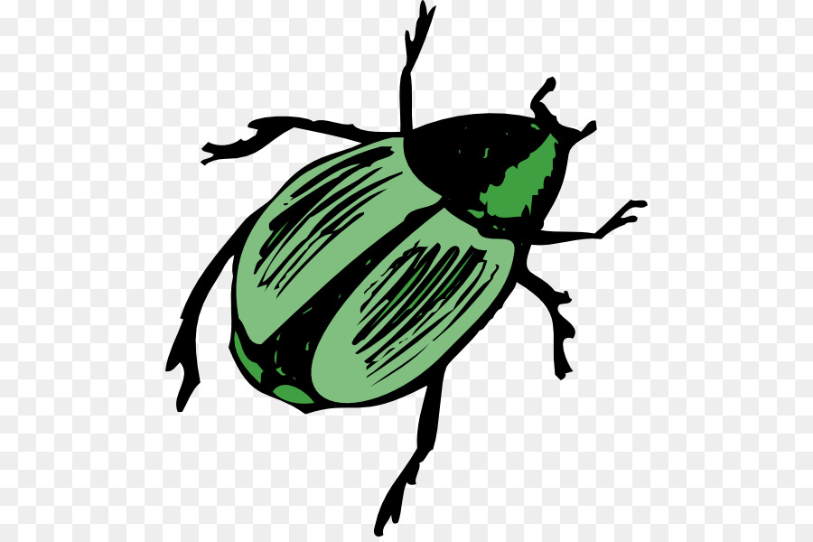 Flies clipart beetle. Leaf fly png download