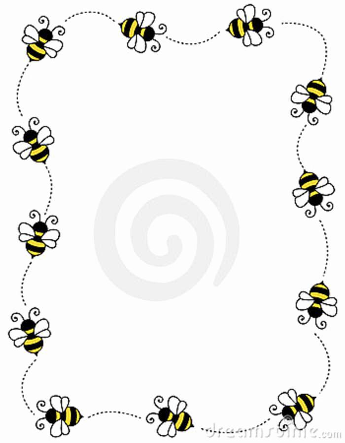 Bugs clipart border. Free clip art quilt