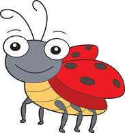 bug clipartlook. Bugs clipart clip art