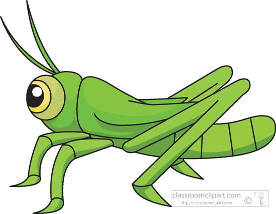 Grasshopper cilpart skillful ideas. Bugs clipart grass hopper
