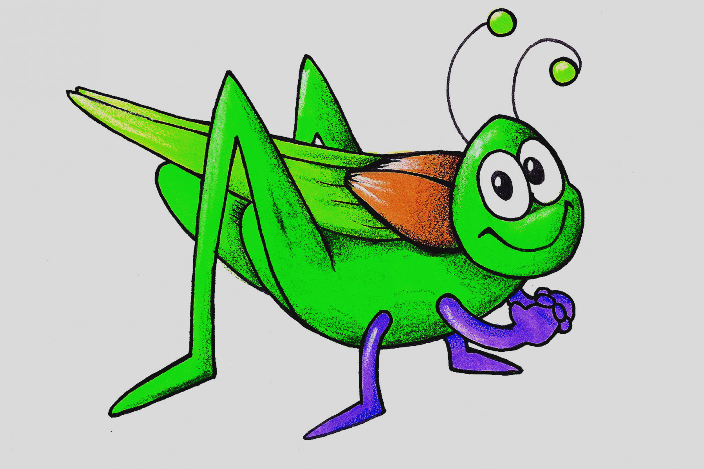 Bugs clipart insect. Images of clip art