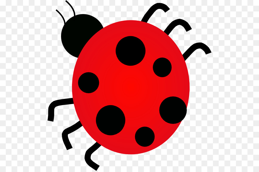 Beetle clipart computer. Ladybird free content drawing