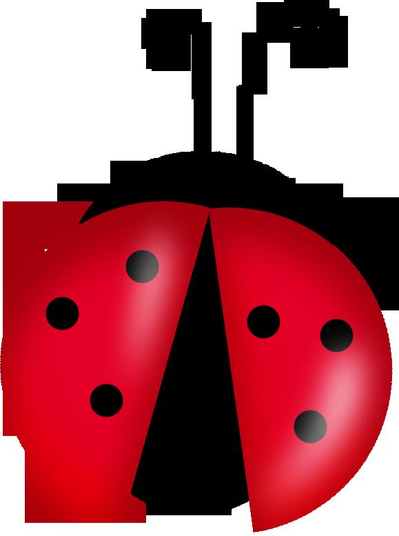 Ladybug clipart junebug. S png joaninhas em