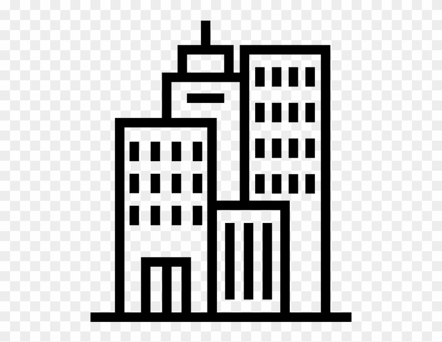 Building clipart. Browse by engineering pinclipart