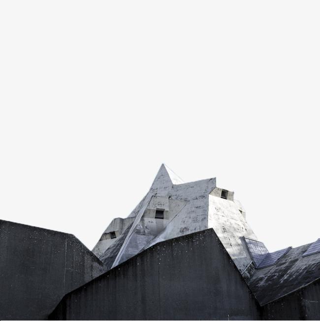 Castle design panoramic png. Building clipart alien