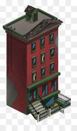Building clipart apartment complex. House clip art png