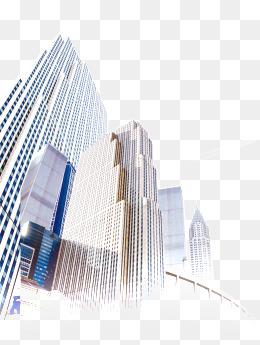 Png vectors psd and. Buildings clipart building design