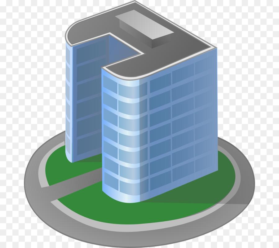 Building clipart business building. Company clip art buggi
