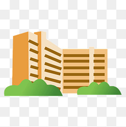 Building clipart business building. Png images vectors and