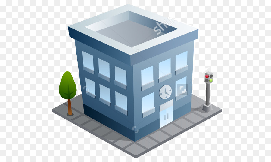 Office Clipart Small Office Picture 3024875 Office Clipart Small Office